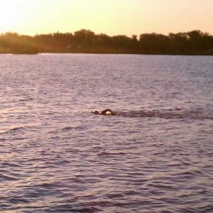 first-open-water-swim1
