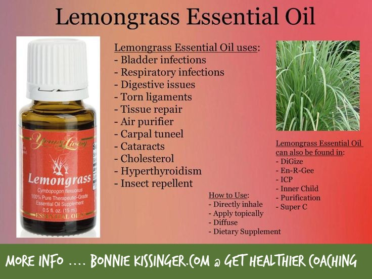 lemongrass-w-my-words