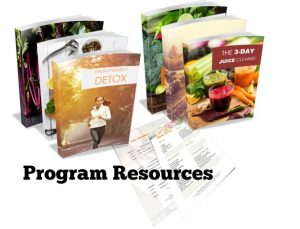 Program-Resources-Collage