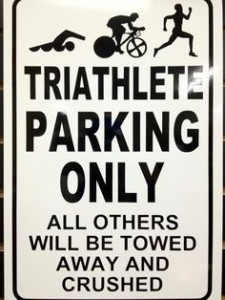 traithlete-parking-only-225x300